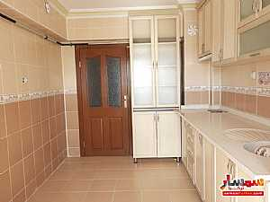 125 SQM 3 BEDROOMS 1 SALLOON APARTMENT FOR SALE IN ANKARA PURSAKLAR للبيع بورصاكلار أنقرة - 1