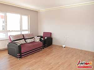 125 SQM 3 BEDROOMS 1 SALLOON APARTMENT FOR SALE IN ANKARA PURSAKLAR للبيع بورصاكلار أنقرة - 8