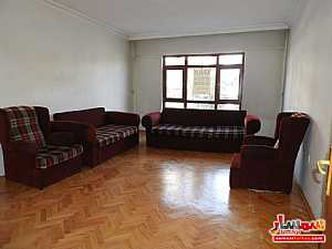 صورة الاعلان: 125 SQM FOR RENT IN THE CENTER OF ANKARA PURSAKLAR في تركيا