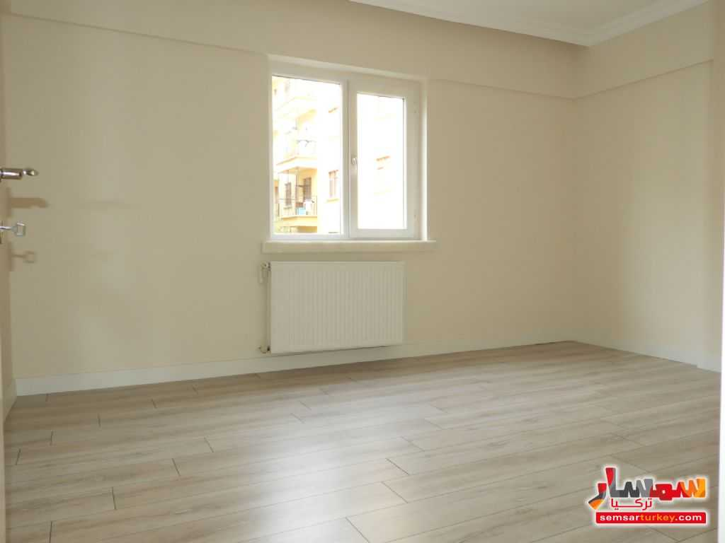 صورة 9 - 130 SQM 3 BEDROMS 1 LIVINGROOM FOR SALE IN ANKARA-PURSAKLAR للبيع بورصاكلار أنقرة