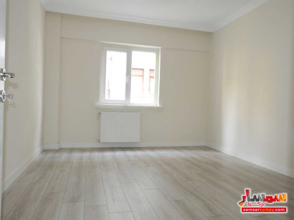 صورة 10 - 130 SQM 3 BEDROMS 1 LIVINGROOM FOR SALE IN ANKARA-PURSAKLAR للبيع بورصاكلار أنقرة