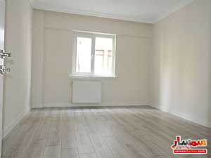 130 SQM 3 BEDROMS 1 LIVINGROOM FOR SALE IN ANKARA-PURSAKLAR للبيع بورصاكلار أنقرة - 10