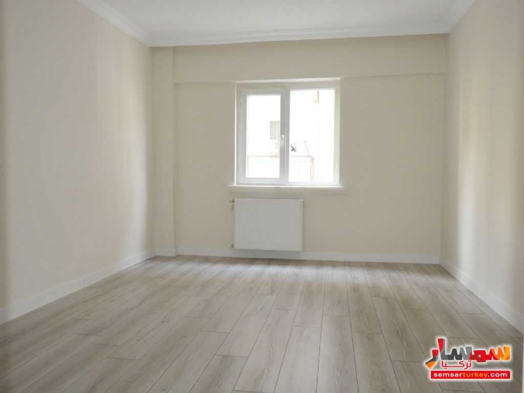 صورة 11 - 130 SQM 3 BEDROMS 1 LIVINGROOM FOR SALE IN ANKARA-PURSAKLAR للبيع بورصاكلار أنقرة