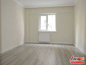 130 SQM 3 BEDROMS 1 LIVINGROOM FOR SALE IN ANKARA-PURSAKLAR للبيع بورصاكلار أنقرة - 11