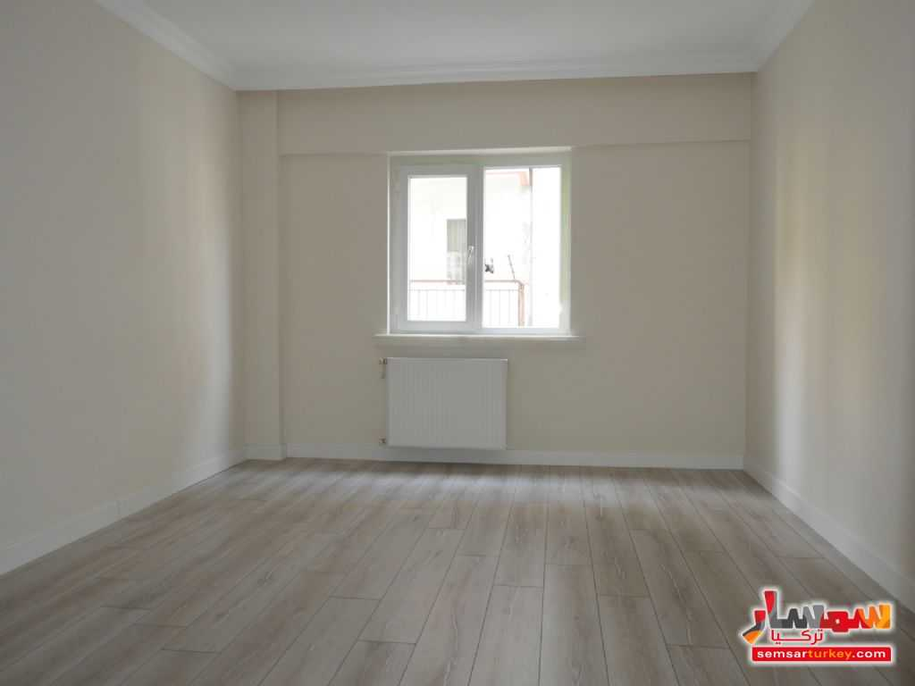 صورة 12 - 130 SQM 3 BEDROMS 1 LIVINGROOM FOR SALE IN ANKARA-PURSAKLAR للبيع بورصاكلار أنقرة