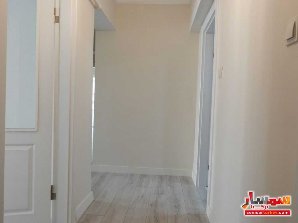 صورة 16 - 130 SQM 3 BEDROMS 1 LIVINGROOM FOR SALE IN ANKARA-PURSAKLAR للبيع بورصاكلار أنقرة