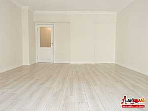 130 SQM 3 BEDROMS 1 LIVINGROOM FOR SALE IN ANKARA-PURSAKLAR للبيع بورصاكلار أنقرة - 2