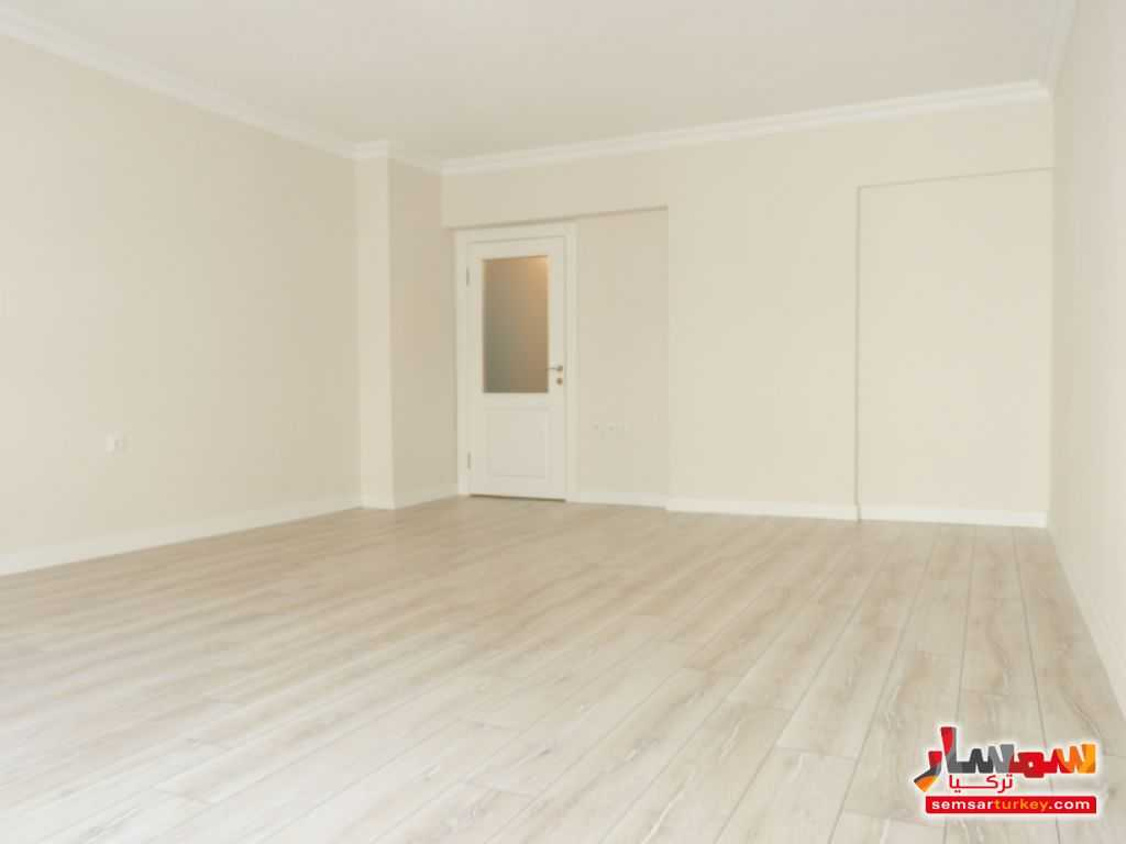 صورة 3 - 130 SQM 3 BEDROMS 1 LIVINGROOM FOR SALE IN ANKARA-PURSAKLAR للبيع بورصاكلار أنقرة