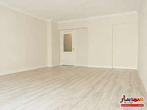 130 SQM 3 BEDROMS 1 LIVINGROOM FOR SALE IN ANKARA-PURSAKLAR للبيع بورصاكلار أنقرة - 3