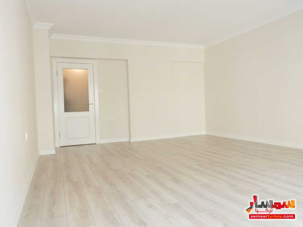 صورة 4 - 130 SQM 3 BEDROMS 1 LIVINGROOM FOR SALE IN ANKARA-PURSAKLAR للبيع بورصاكلار أنقرة