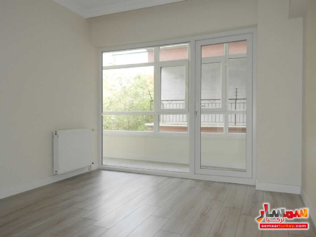 صورة 5 - 130 SQM 3 BEDROMS 1 LIVINGROOM FOR SALE IN ANKARA-PURSAKLAR للبيع بورصاكلار أنقرة
