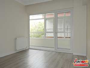 130 SQM 3 BEDROMS 1 LIVINGROOM FOR SALE IN ANKARA-PURSAKLAR للبيع بورصاكلار أنقرة - 5