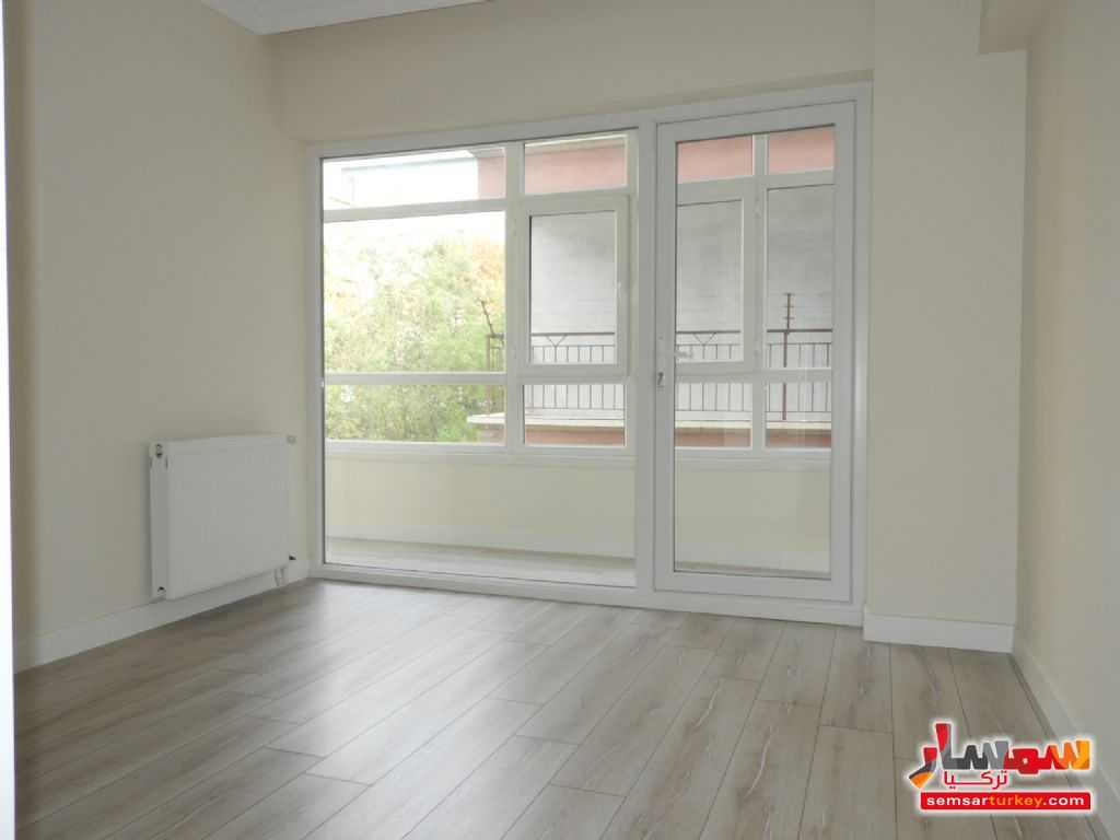 صورة 6 - 130 SQM 3 BEDROMS 1 LIVINGROOM FOR SALE IN ANKARA-PURSAKLAR للبيع بورصاكلار أنقرة