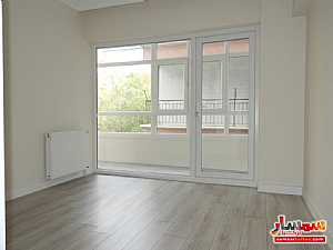 130 SQM 3 BEDROMS 1 LIVINGROOM FOR SALE IN ANKARA-PURSAKLAR للبيع بورصاكلار أنقرة - 6