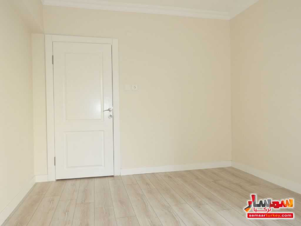 صورة 7 - 130 SQM 3 BEDROMS 1 LIVINGROOM FOR SALE IN ANKARA-PURSAKLAR للبيع بورصاكلار أنقرة