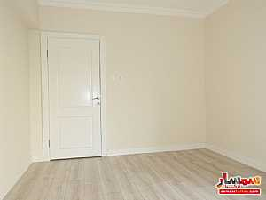 130 SQM 3 BEDROMS 1 LIVINGROOM FOR SALE IN ANKARA-PURSAKLAR للبيع بورصاكلار أنقرة - 7