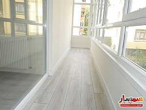 130 SQM 3 BEDROMS 1 LIVINGROOM FOR SALE IN ANKARA-PURSAKLAR للبيع بورصاكلار أنقرة - 8