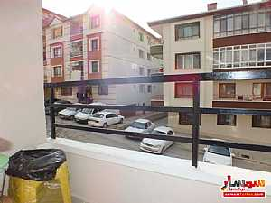 130 SQM 3 BEDROOMS 1 SALLON FOR SALE IN ANKARA PURSAKLAR للبيع بورصاكلار أنقرة - 10