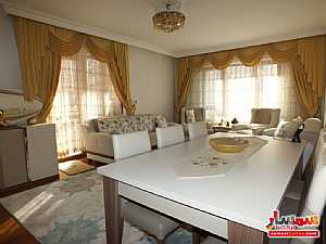 130 SQM 3 BEDROOMS 1 SALLON FOR SALE IN ANKARA PURSAKLAR للبيع بورصاكلار أنقرة - 3