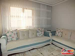 130 SQM 3 BEDROOMS 1 SALLON FOR SALE IN ANKARA PURSAKLAR للبيع بورصاكلار أنقرة - 14