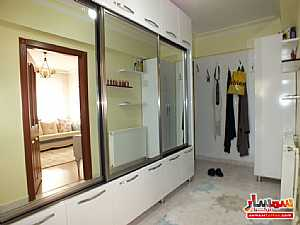 130 SQM 3 BEDROOMS 1 SALLON FOR SALE IN ANKARA PURSAKLAR للبيع بورصاكلار أنقرة - 26
