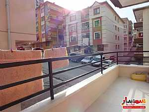 130 SQM 3 BEDROOMS 1 SALLON FOR SALE IN ANKARA PURSAKLAR للبيع بورصاكلار أنقرة - 5