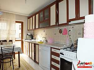 130 SQM 3 BEDROOMS 1 SALLON FOR SALE IN ANKARA PURSAKLAR للبيع بورصاكلار أنقرة - 7