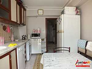 130 SQM 3 BEDROOMS 1 SALLON FOR SALE IN ANKARA PURSAKLAR للبيع بورصاكلار أنقرة - 9