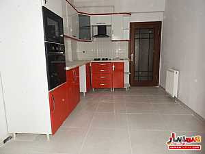 130 SQM 3 BEDROOMS 1 SALLOON 2 BATHROOMS FOR RENT IN ANKARA PURSAKLAR