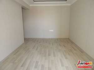 130 SQM 3 BEDROOMS 1 SALLOON 2 BATHROOMS NEW AND FULL للبيع بورصاكلار أنقرة - 10