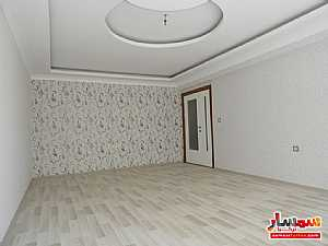 130 SQM 3 BEDROOMS 1 SALLOON 2 BATHROOMS NEW AND FULL للبيع بورصاكلار أنقرة - 15