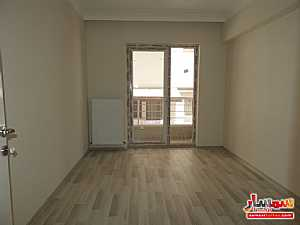 130 SQM 3 BEDROOMS 1 SALLOON 2 BATHROOMS NEW AND FULL للبيع بورصاكلار أنقرة - 16