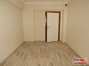 130 SQM 3 BEDROOMS 1 SALLOON 2 BATHROOMS NEW AND FULL للبيع بورصاكلار أنقرة - 18