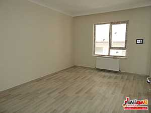 130 SQM 3 BEDROOMS 1 SALLOON 2 BATHROOMS NEW AND FULL للبيع بورصاكلار أنقرة - 19