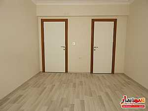 130 SQM 3 BEDROOMS 1 SALLOON 2 BATHROOMS NEW AND FULL للبيع بورصاكلار أنقرة - 21