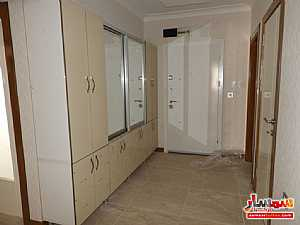 130 SQM 3 BEDROOMS 1 SALLOON 2 BATHROOMS NEW AND FULL للبيع بورصاكلار أنقرة - 30