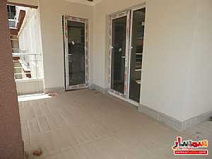 130 SQM 3 BEDROOMS 1 SALLOON 2 BATHROOMS NEW AND FULL للبيع بورصاكلار أنقرة - 7