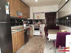 صورة الاعلان: 130 SQM 3 BEROOMS AND 1 SALLON IS FOR SALE في بورصاكلار أنقرة