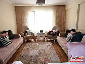 130 SQM 3 BEROOMS AND 1 SALLON IS FOR SALE For Sale Pursaklar Ankara - 6