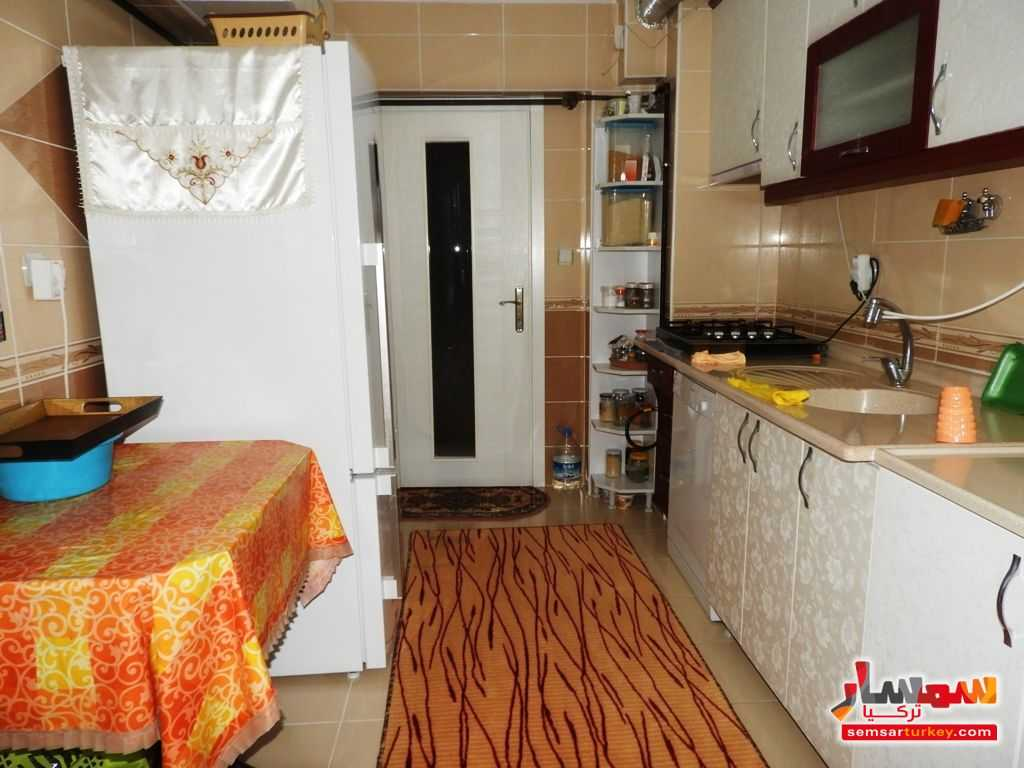 صورة 11 - 130 SQM 3+1 GROUND FLOOR AND NEAR EVERYTHING FOR SALE IN PURSAKLAR للبيع بورصاكلار أنقرة