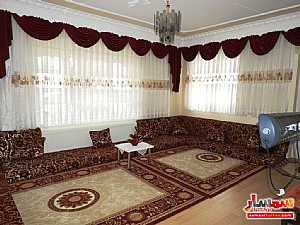 130 SQM 3+1 GROUND FLOOR AND NEAR EVERYTHING FOR SALE IN PURSAKLAR للبيع بورصاكلار أنقرة - 14