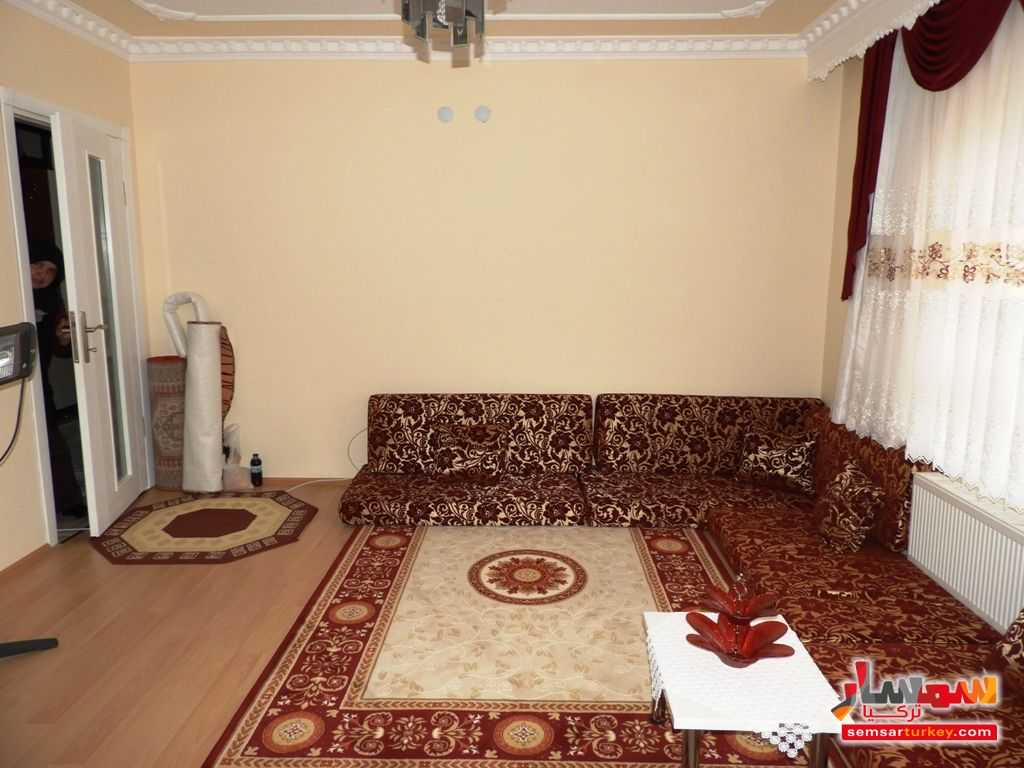 صورة 16 - 130 SQM 3+1 GROUND FLOOR AND NEAR EVERYTHING FOR SALE IN PURSAKLAR للبيع بورصاكلار أنقرة