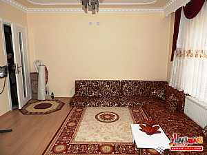 130 SQM 3+1 GROUND FLOOR AND NEAR EVERYTHING FOR SALE IN PURSAKLAR للبيع بورصاكلار أنقرة - 16