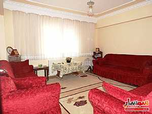 130 SQM 3+1 GROUND FLOOR AND NEAR EVERYTHING FOR SALE IN PURSAKLAR للبيع بورصاكلار أنقرة - 1