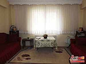 130 SQM 3+1 GROUND FLOOR AND NEAR EVERYTHING FOR SALE IN PURSAKLAR للبيع بورصاكلار أنقرة - 20