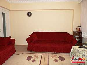 130 SQM 3+1 GROUND FLOOR AND NEAR EVERYTHING FOR SALE IN PURSAKLAR للبيع بورصاكلار أنقرة - 2