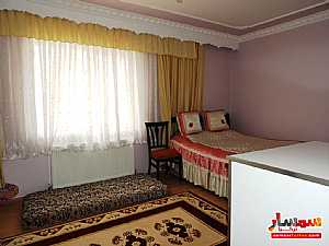 130 SQM 3+1 GROUND FLOOR AND NEAR EVERYTHING FOR SALE IN PURSAKLAR للبيع بورصاكلار أنقرة - 22