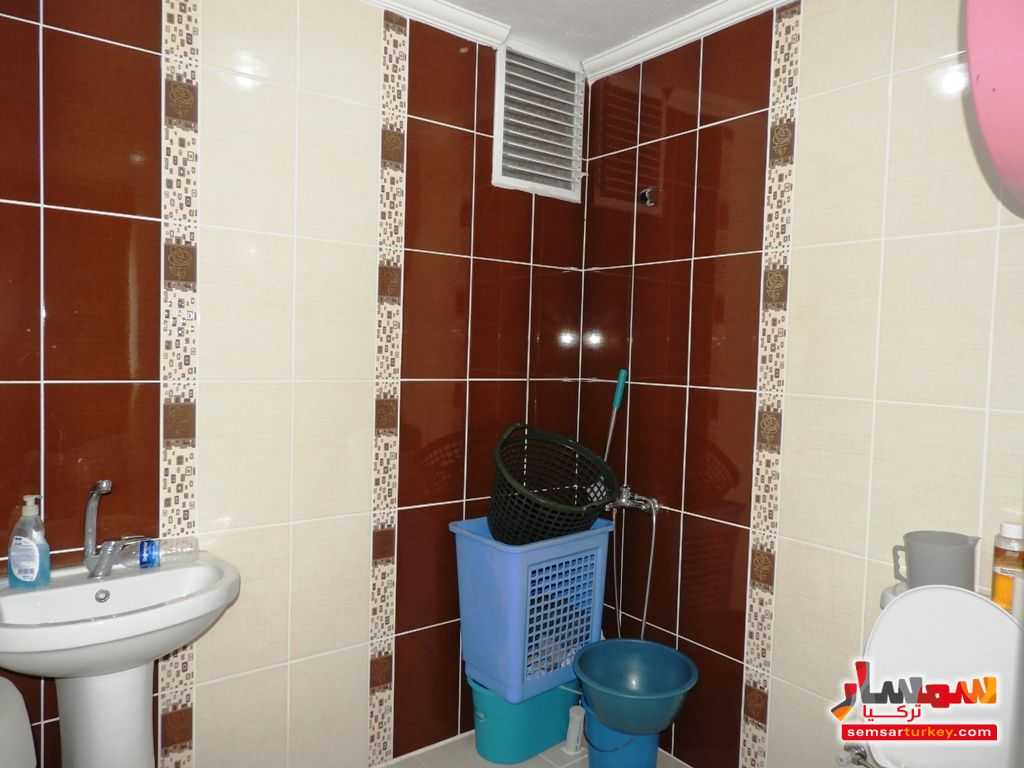 صورة 26 - 130 SQM 3+1 GROUND FLOOR AND NEAR EVERYTHING FOR SALE IN PURSAKLAR للبيع بورصاكلار أنقرة