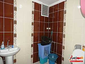 130 SQM 3+1 GROUND FLOOR AND NEAR EVERYTHING FOR SALE IN PURSAKLAR للبيع بورصاكلار أنقرة - 26