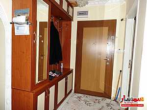 130 SQM 3+1 GROUND FLOOR AND NEAR EVERYTHING FOR SALE IN PURSAKLAR للبيع بورصاكلار أنقرة - 30
